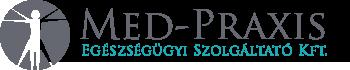 Dr. Erhardt Géza üzemorvos Sopron / foglalkozás-egészségügyi rendelés